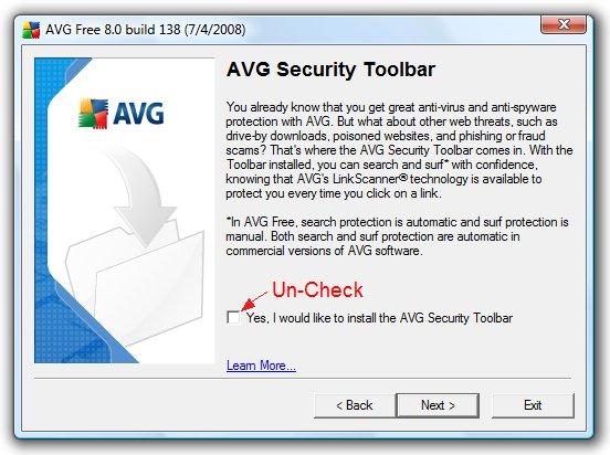 avg-toolbar.jpg