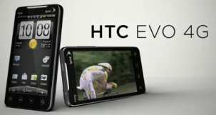 download htc evo 4g user manual ask about tech rh askabouttech com htc evo 4g lte user manual pdf htc evo 4g lte user manual pdf