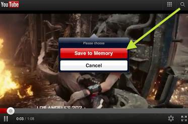 How to download youtube videos to ipad ask about tech 5 ccuart Image collections