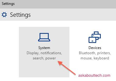 how to change mouse acceleration windows 10